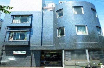 portside-haneda-tenkuubashi01-min