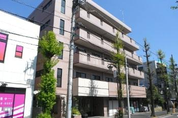 blossom-fujigaoka-02-min
