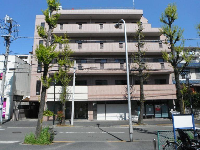blossom-fujigaoka-home01-min