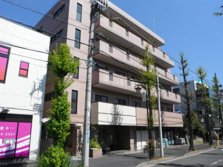 blossom-fujigaoka-home02-min